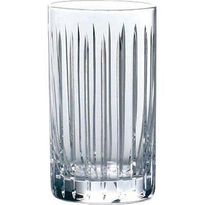 東洋佐々木ガラス ラムダ 8オンスタンブラー 6個