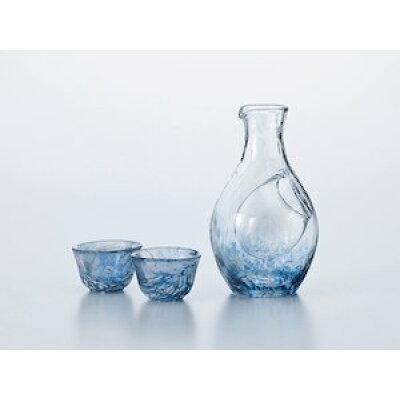 東洋佐々木ガラス 冷酒セット G604-M70 8個
