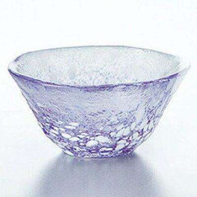 東洋佐々木ガラス  T グイノミ パープル WA515