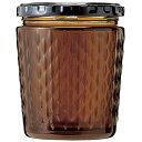 東洋佐々木ガラス tailorglad テーラーグラッド 保存びん 保存容器