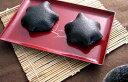 ささきの亀の子せんべい 入佐々木製菓 東北復興岩手県