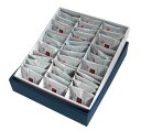 ささきの亀の子せんべい(32枚箱入)佐々木製菓