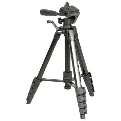 スリック 217146 GX7500 | カメラ 三脚 一脚 ビデオカメラ 撮影 固定 運動会 発表会 旅行 記念日 動画