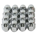 大自工業 ホイルナットM12×P1.5 16P 袋 T02-16