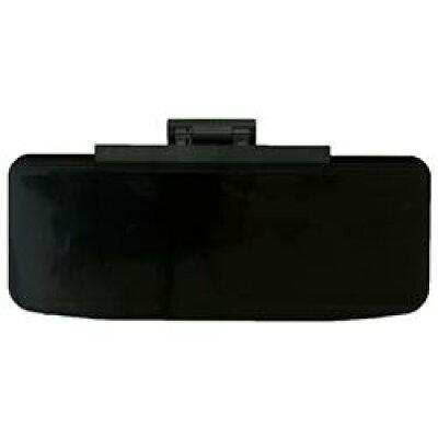 大自工業 大自工業/Meltec:スクリーンサンバイザー スライド式 カーバイザー 日差しのまぶしさを防ぐ UVカット率99%/SV-01