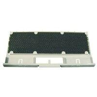 ダイキン 光触媒集塵・脱臭フィルター(枠付) KAF020A41S