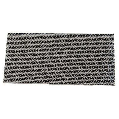 ダイキン 光触媒集塵・脱臭フィルター(枠なし) KAF021A42