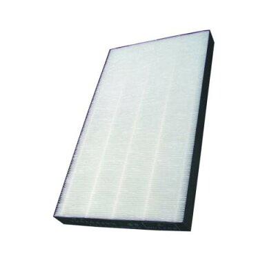 DAIKIN ダイキン工業 空気清浄機用 集塵フィルター KAFP029A4