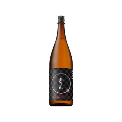 玉乃光酒造 KARAKUCHI