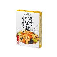 横浜大飯店 中華街の八宝菜がつくれるソース 50gX2
