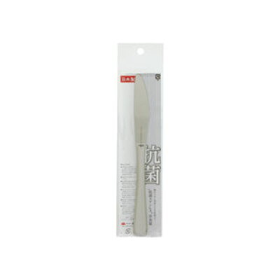TAKAGI/高儀 抗菌ステンレスピアスデザートナイフ