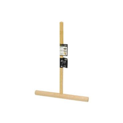 高儀 木製クレープトンボ