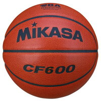 ミカサ CF600