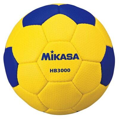 ミカサ HB3000