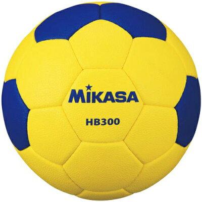 ミカサ (MIKASA) ハンドボール 検定球3号(屋外用) HB300