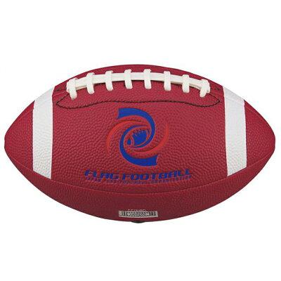 ミカサ MIKASA フラッグフットボール FFNBR