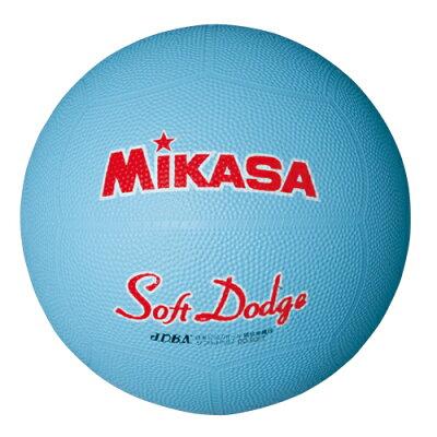 ミカサ D0-SOFT S