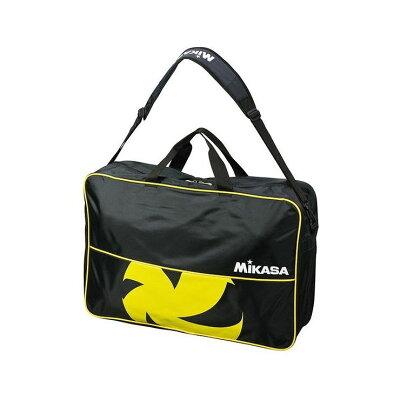 ミカサ VL6C-BKY