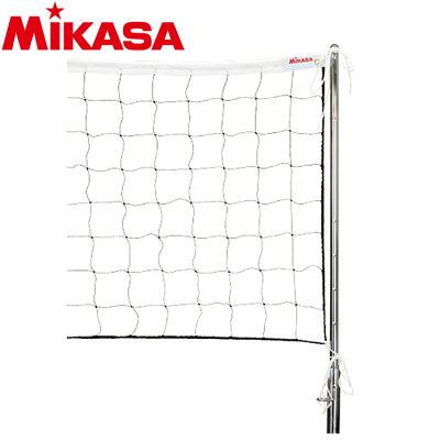 MIKASA ミカサ ソフトバレーボール用ネット NET-100