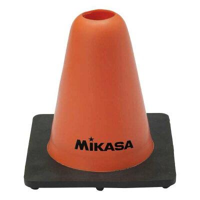 ミカサ CO15-O
