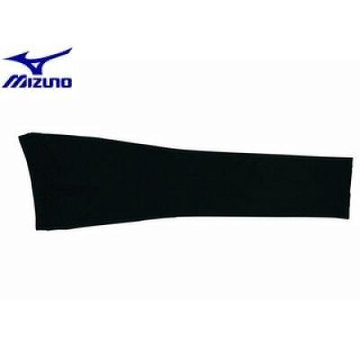Mizuno/ミズノ A87PS080 MRB メンズ スラックス[ブラック]【88】