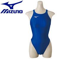 mizuno/ミズノ N2MA8221-27 ストリームアクセラ ハイカット ブルー