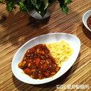 望月製麺所 生パスタ フィットチーネ 130gX2