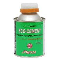 マルニ工業 N-109 エコセメント 100cc 301-00203