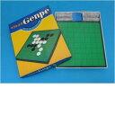 MK51:GENPE オセロゲームです