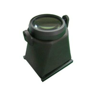 UN/ユーエヌ UNZ-2502 水中モニタリングPRO For PT-050