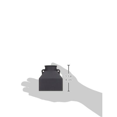 UN/ユーエヌ UNX-8506 モニタリングPRO ストラップ付き