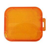 UN/ユーエヌ UNX-9412 GoProHERO5用フィルター オレンジ