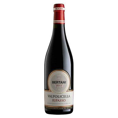 ベルターニ ヴァルポリチェッラ リパッソ 赤 750ml