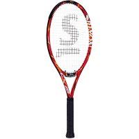 DUNLOP(ダンロップテニス) SRXRVCX255SR21508 (SR21508)