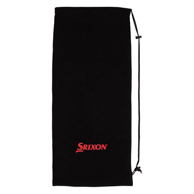 SRIXON(スリクソン)(ラケットケース SAG-102)テニスバッグ