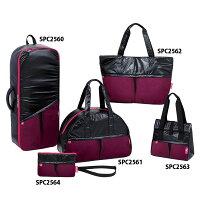 SRIXON(スリクソン)(ボストンバッグ SPC-2561)テニスバッグ