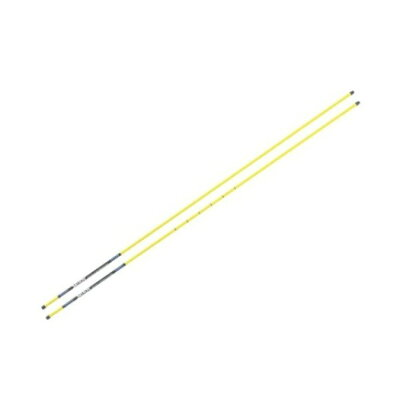スリクソン ゴルフコンパス GGF-25302