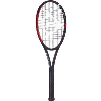 ダンロップ DUNLOP 硬式テニスラケット CX200 TOUR DS21901 1