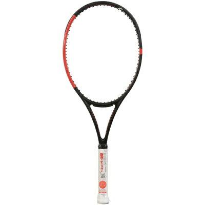 ダンロップ DUNLOP CX400 DS21905  硬式テニスラケット