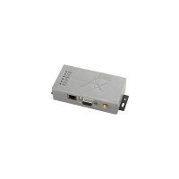 サン電子 SC-RAX110 NTTドコモ FOMA IoT/ M2MダイヤルアップルータAX110/ 11S-RAX-0110