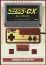 ゲームセンターCX DVD-BOX 6/DVD/BBBE-9216