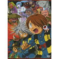 ゲゲゲの鬼太郎 DVD-BOX 2/DVD/BIBA-9362