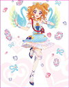 アイカツ! あかりGeneration Blu-ray BOX1/Blu-ray Disc/BIXA-9521