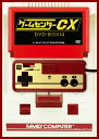 ゲームセンターCX DVD-BOX14/DVD/BBBE-3144