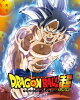 ドラゴンボール超 Blu-ray BOX11/Blu-ray Disc/BIXA-9566