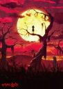 ゲゲゲの鬼太郎(第6作)Blu-ray BOX1/Blu-ray Disc/BIXA-9011