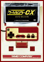 ゲームセンターCX DVD-BOX15/DVD/BBBE-9515