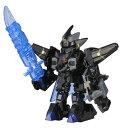 テンカイナイト DXフィギュア 黒騎士X ハピネット (おもちゃ)