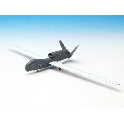 1/200 RQ-4B グローバルホーク ドイツ空軍 99+99 タイプ Avioni-X AV 1/200 RQ-4B ドイツク