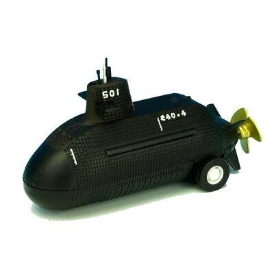 国際貿易 KBP013 KBオリジナル プルバックマシーン 潜水艦 そうりゅう ZM23378